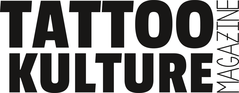 Tatoo Kulture Magazine