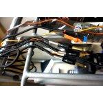 Machines & Parts