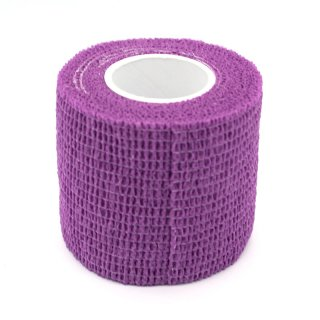 Grip Tape Purple