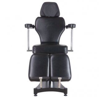 TATSoul 680 Oros Tattoo Client Chair (Various colors)